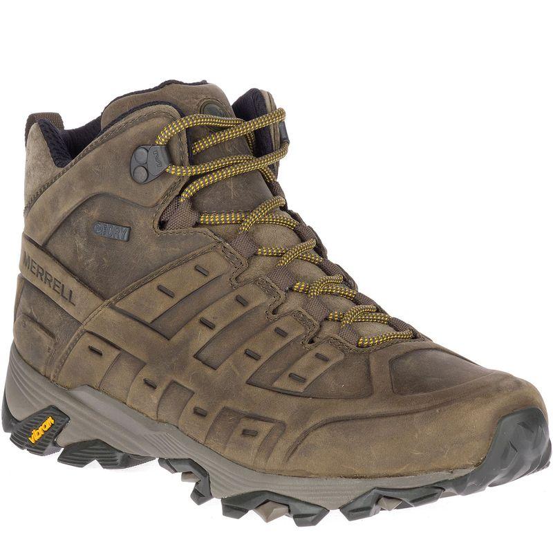 Botin-Hombre-Moab-2-Peak-Mid-Waterproof