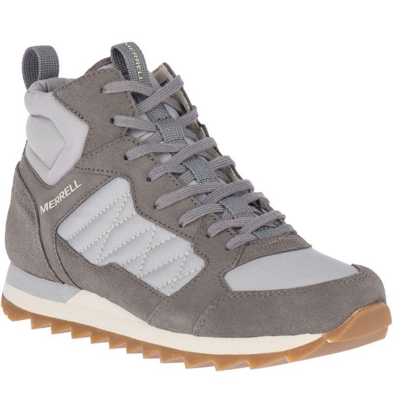 Botin-Mujer-Alpine-Sneaker-Mid