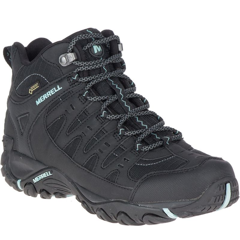 Botin-Mujer-Accentor-Sport-Mid-Gore-Tex