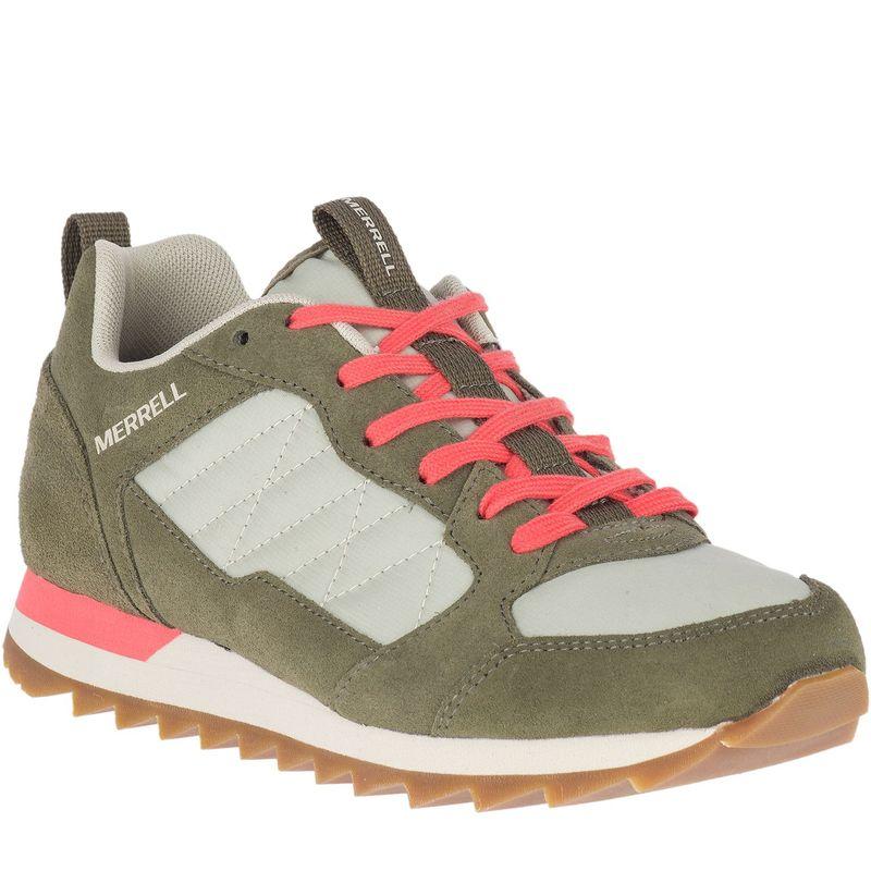 Zapatilla-Mujer-Alpine-Sneaker