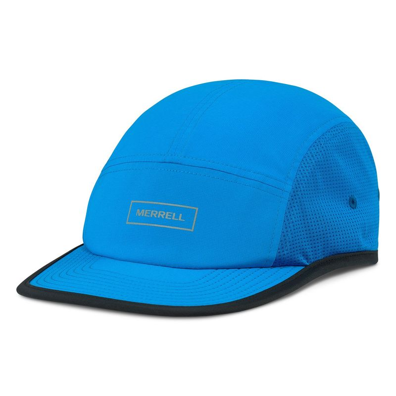 Gorro-Unisex-Freepace-II-5-Panel