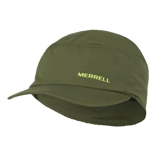 Jockey Unisex Ranger Stashable Cape Hat