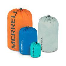 Bolsa Unisex Stuff Sack Multipack