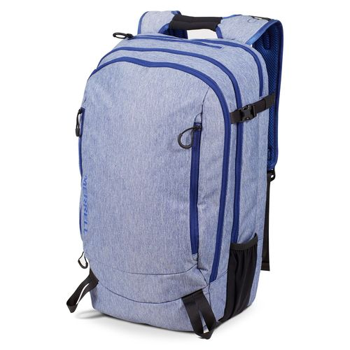 Mochila Unisex Skeena Backpack