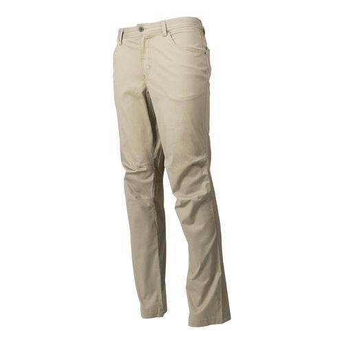 Pantalón Hombre Articulus