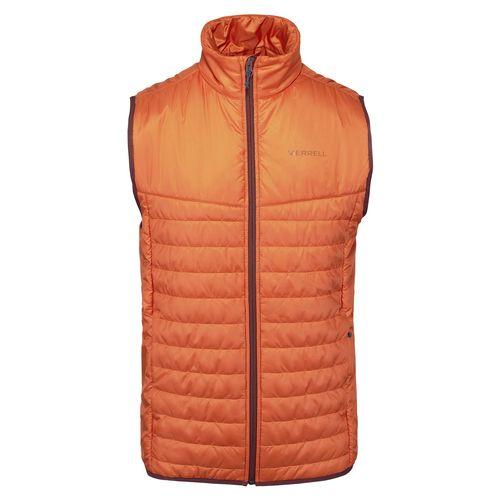 Parka Hombre Entrada Insulated Vest