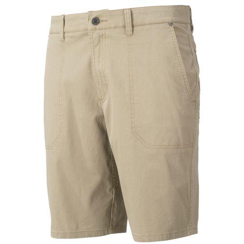 Short Hombre Articulus
