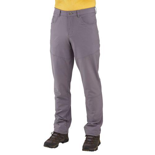 Pantalón Hombre Stapleton Se