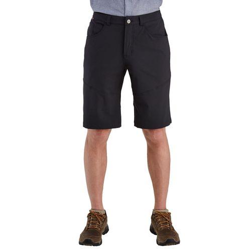 Short Hombre Stapleton Se