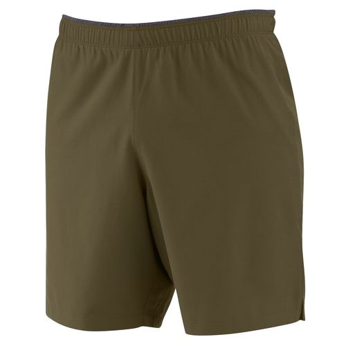 Short Hombre Torrent Multi-Sport
