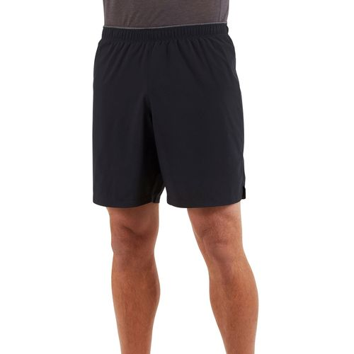 Short Hombre Torrent Multi-Sport