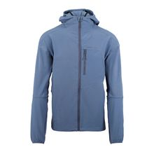 Softshell Hombre Stpletn