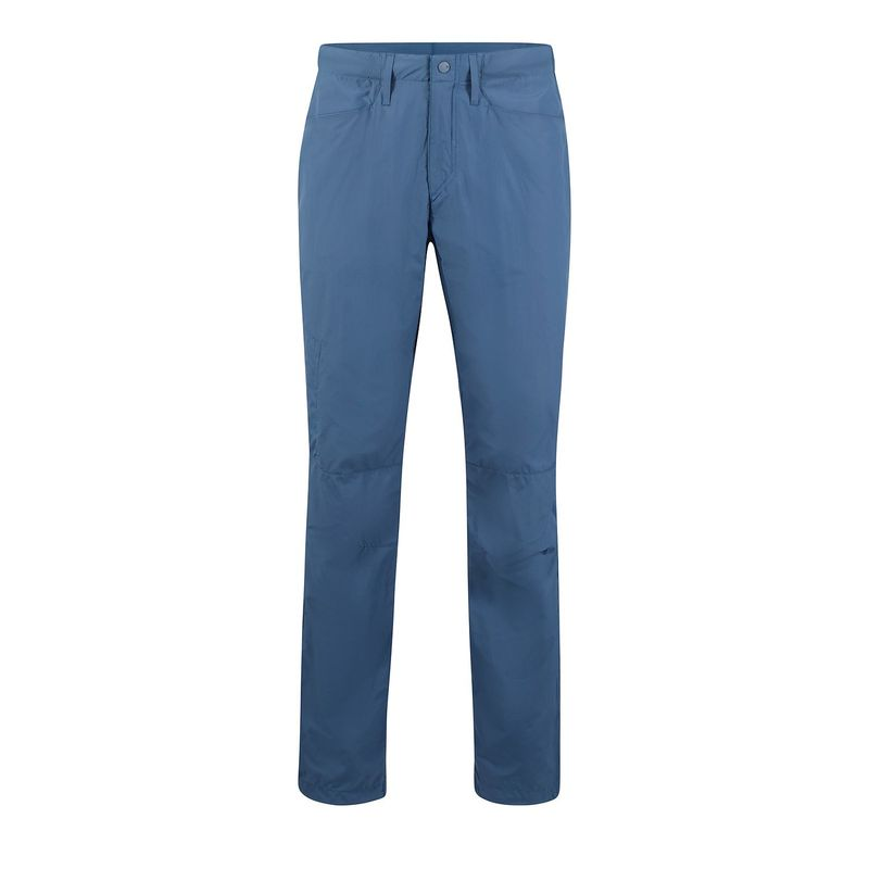 Pantalon-Hombre-Perdida-II