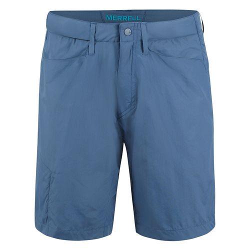 Short Hombre Perdida II