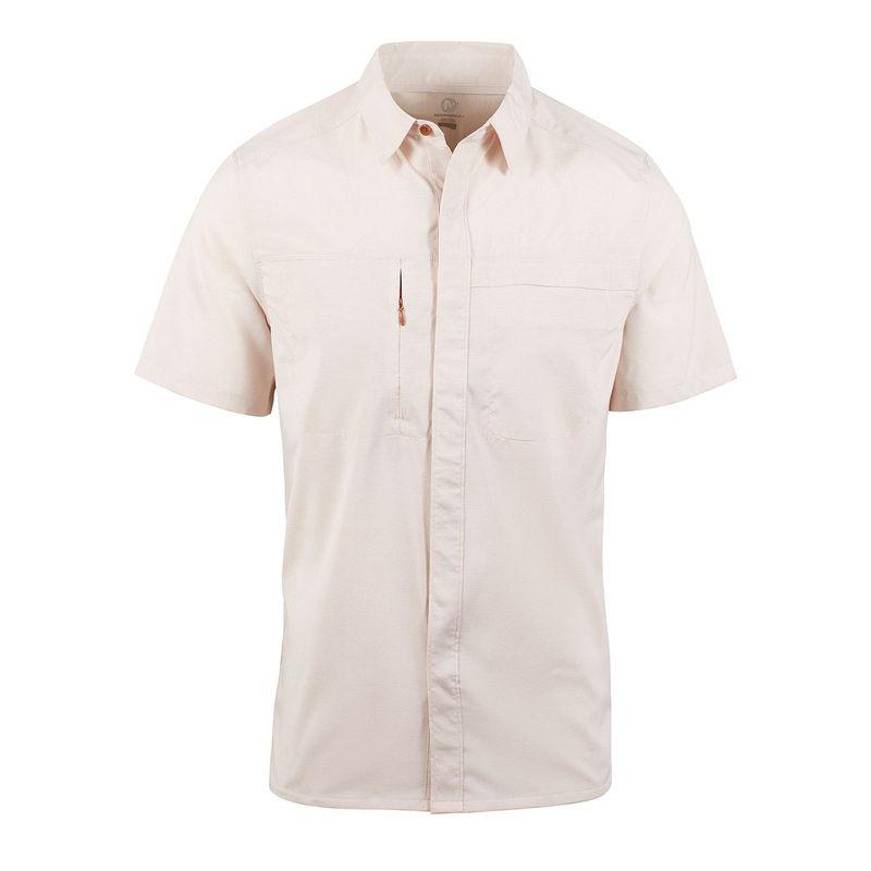 Camisa-Hombre-A-T-SS-Sun