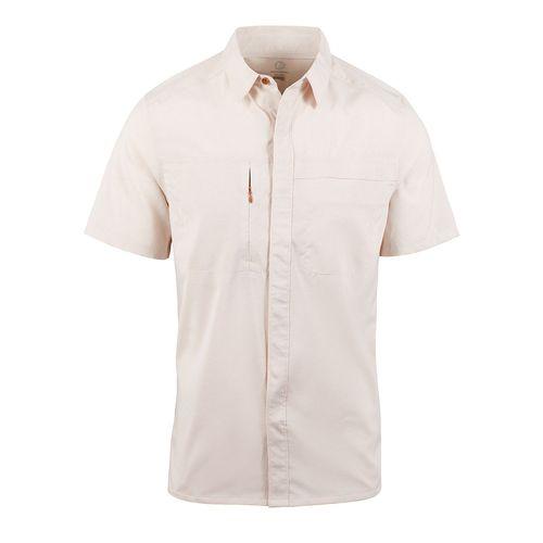 Camisa Hombre A/T SS Sun