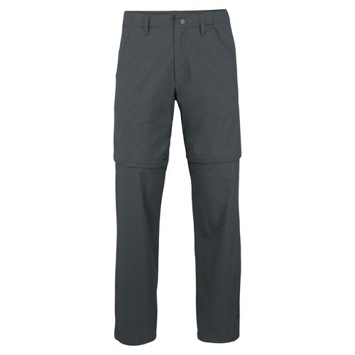 Pantalón Hombre Hayduke Waterproof Convertible