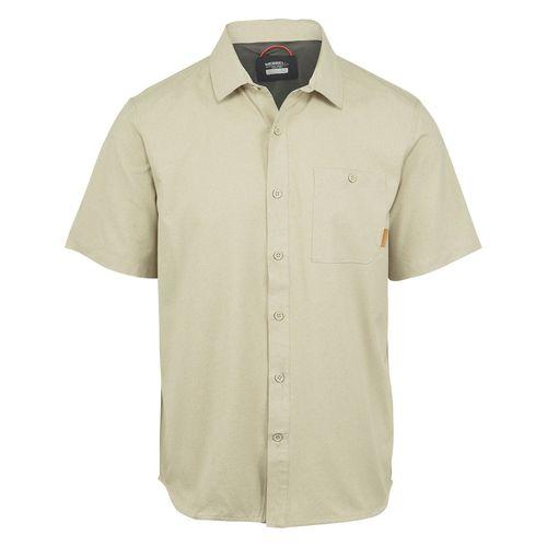 Camisa Hombre Entrada II SS WV