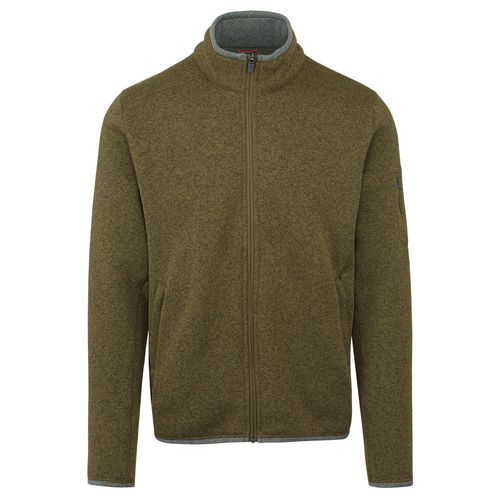 Polar Hombre Flux MW Sweater Knit