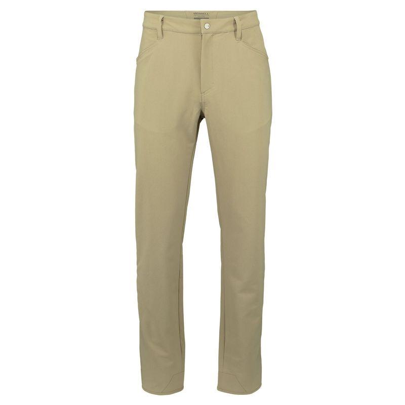 Pantalon-Hombre-Stapleton-II