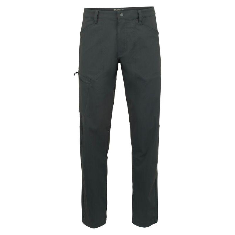 Pantalon-Hombre-Entrada-Woven