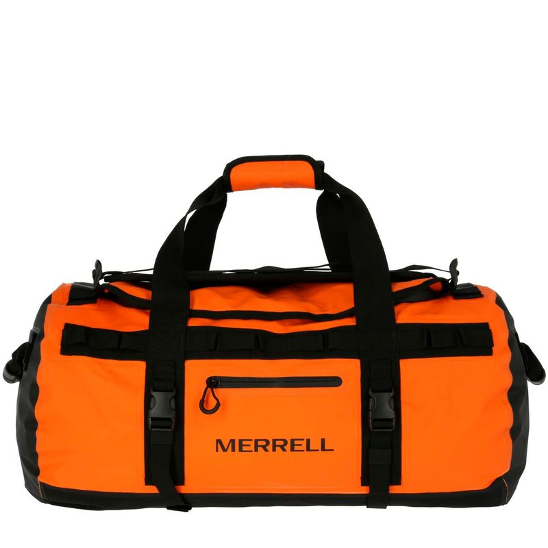 Bolso-Unisex-Impermeable-60L
