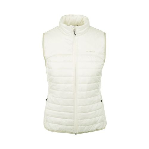 Parka Mujer Entrada Insulated Vest