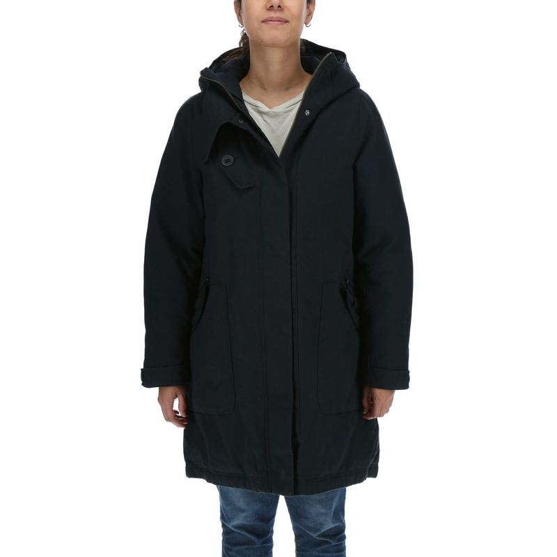 Parka-Mujer-Insulated