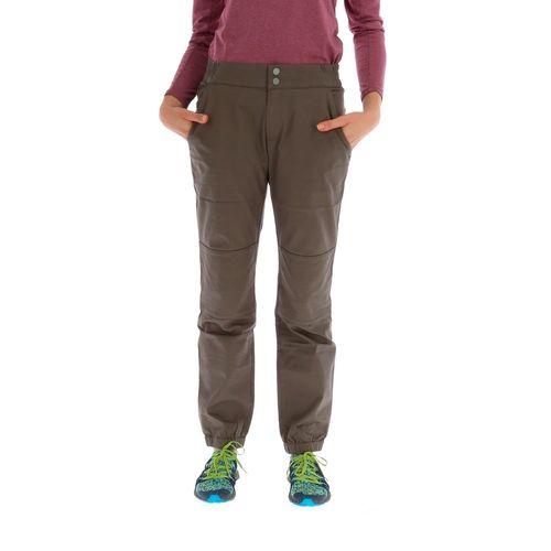 Pantalón Mujer Afton