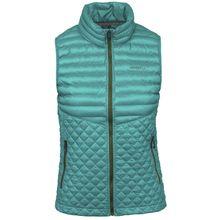 Parka Mujer Micro Lite Puffer Vest