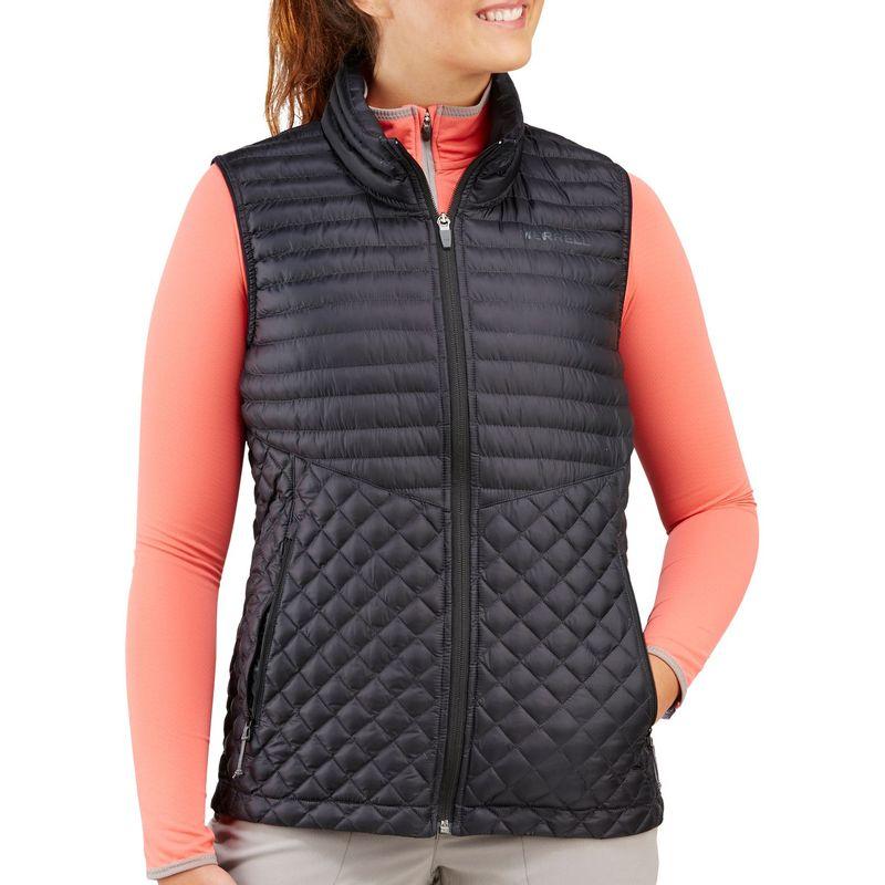 Parka-Mujer-Micro-Lite-Vest
