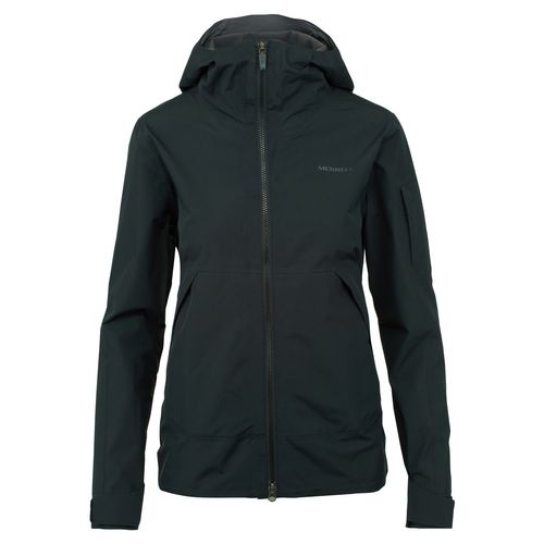 Cortaviento Mujer Voyager II Non-Insulated