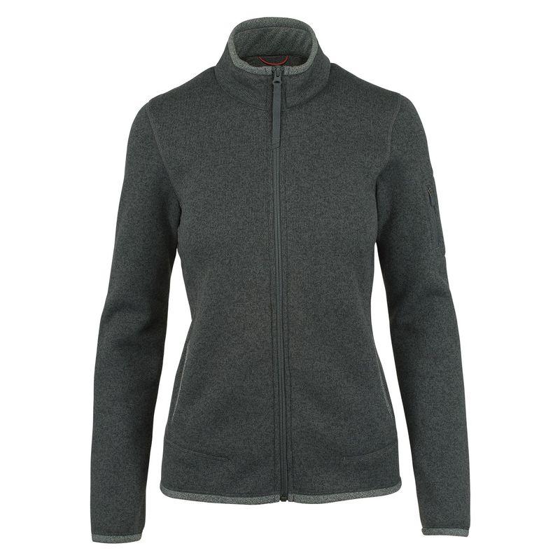 Polar-Mujer-Flux-HW-Sweater-Knit