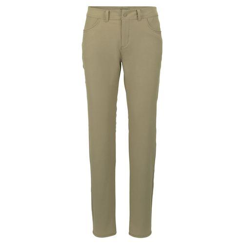 Pantalón Mujer Stapleton