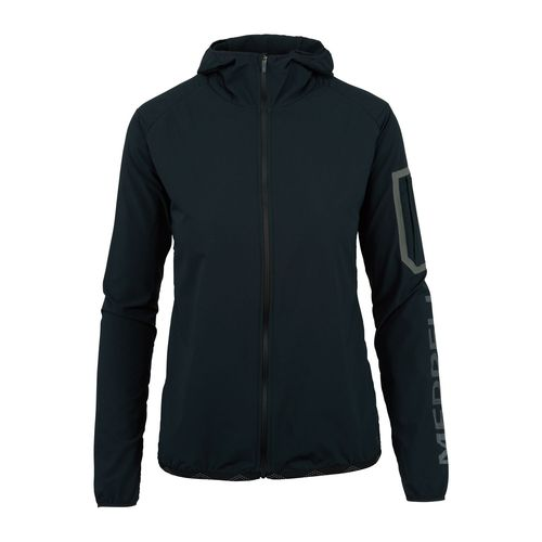 Parka Mujer Hyperlite Insulated Wind Shell