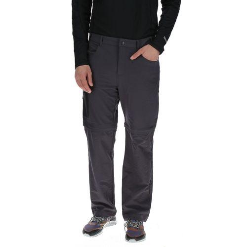 Pantalón Hombre Detechable