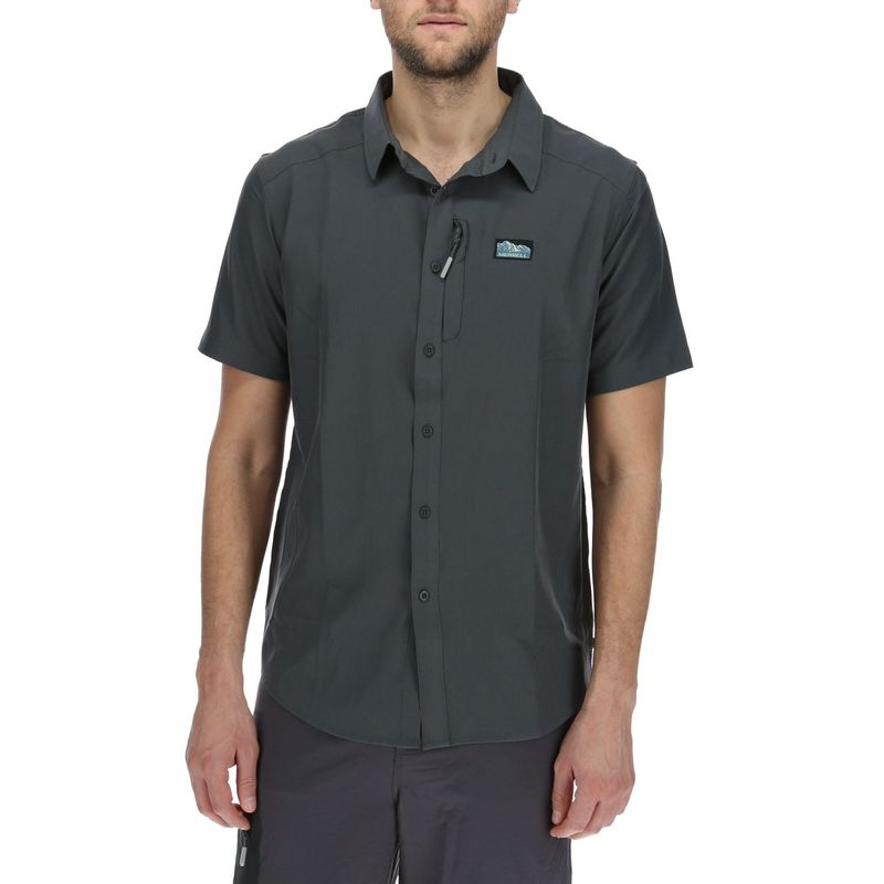 Camisa-Hombre-Short-Sleeve-Tech
