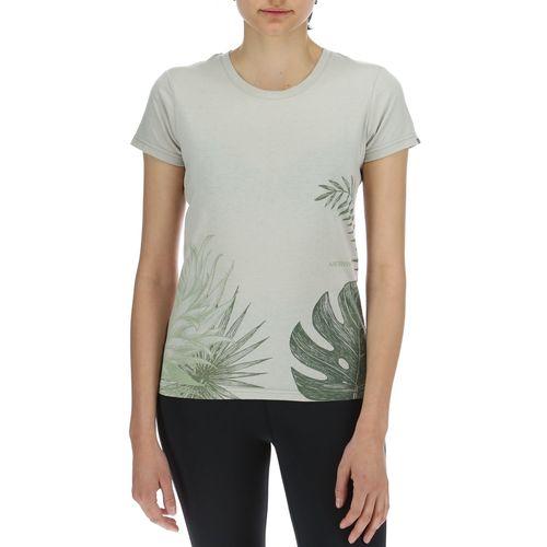 Polera Mujer T-Shirt