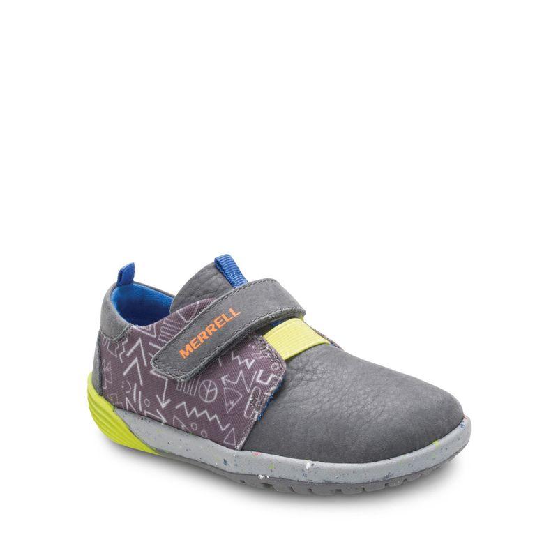 Zapatilla-Niño-M-Bare-Steps-Sneaker