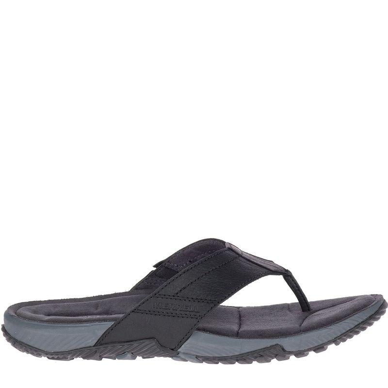 Sandalia-Hombre-Terrant-Post-Leather