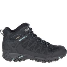 Botín Mujer Accentor Sport Mid Gore-Tex