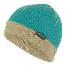 Gorro Hombre Perf Wool Blend