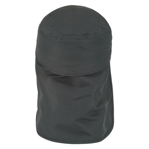 Jockey Unisex Ranger Stashable Cape Hat