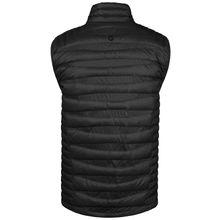 Parka Hombre Ridgevent Hybrid Vest
