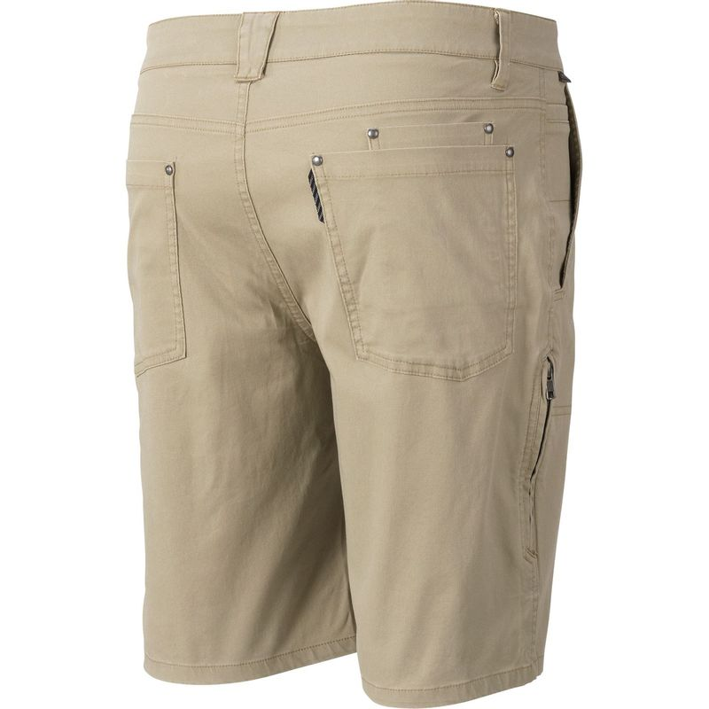 Short-Hombre-Articulus