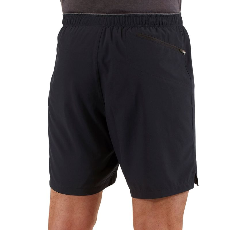 Short-Hombre-Torrent-Multi-Sport