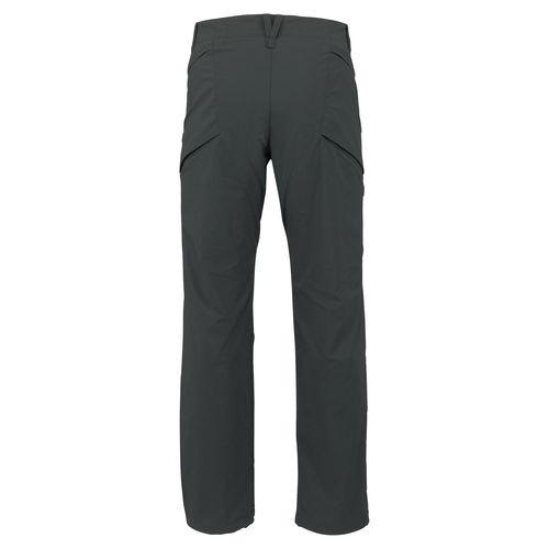 Pantalón Hombre Perdida II