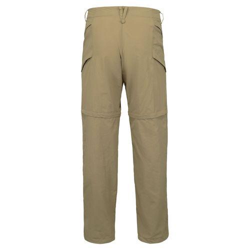 Pantalón Hombre Woven