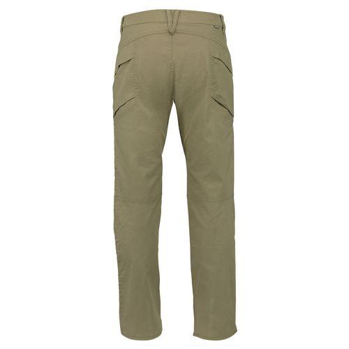 Pantalón Hombre Trailhead