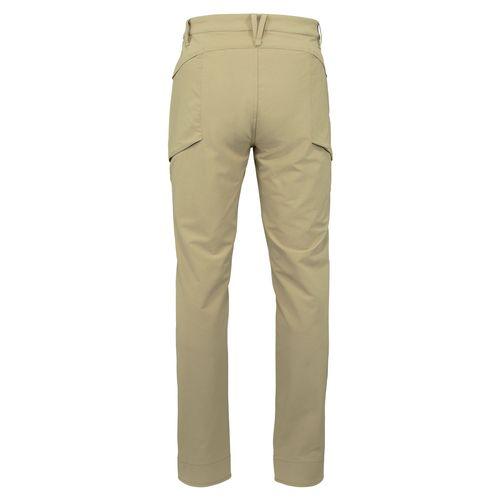 Pantalón Hombre Stapleton II